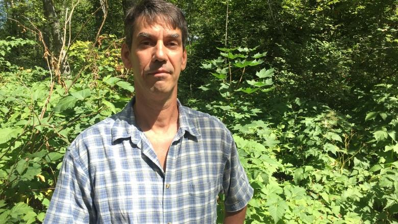 'We're not willing to allow it to happen': Save Hawthorne Park group pushes on in Surrey