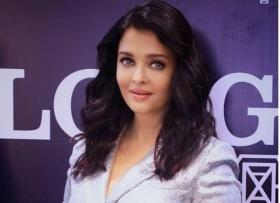 Aishwarya Rai's wax statue at Madame Tussauds Sydney to be displayed for limited time