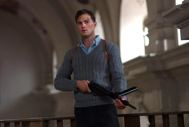 Image result for anthropoid