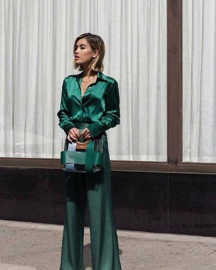 a70e11f4 Cool Winter Birthday Outfits to Copy This Season