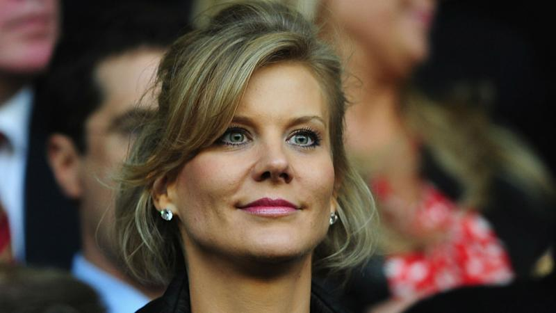 Newcastle United takeover collapse down to other Premier League clubs, claims 'heartbroken' Staveley
