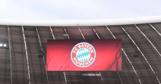 Foot - Supercoupe d'Europe - Bayern - Supercoupe d'Europe:un tiers des supporters du Bayern renonce