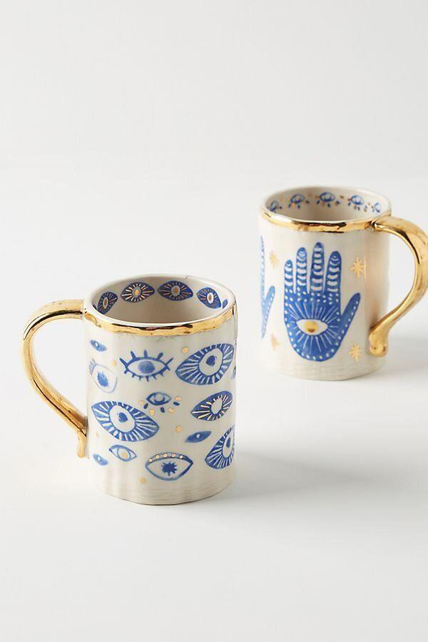 """For anyone that hasn't gotten the Mercury in retrograde memo. <a href=""""https://fave.co/37D68VO"""" target=""""_blank"""" rel=""""noopener noreferrer"""">Find it for $14 at Anthropologie</a>."""