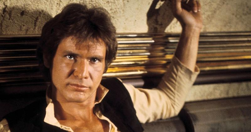 Plot of 'Star Wars' Is Different on Disney+