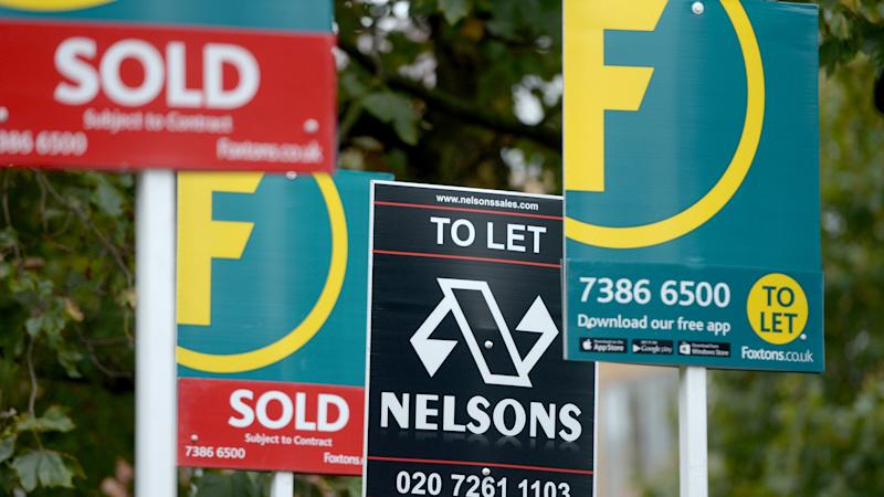 House prices slip in May in subdued market