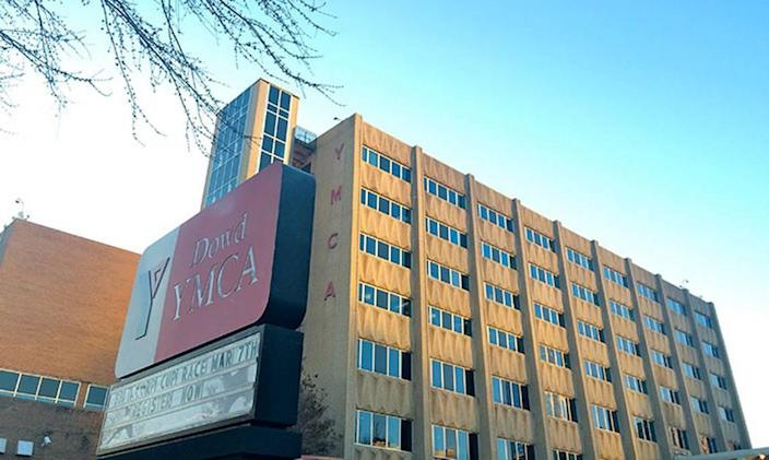 YMCA of Greater Charlotte (the Dowd branch shown in this file photo) has decided how to spend its largest single donation in the nonprofits history $18 million from billionaire MacKenzie Scott.