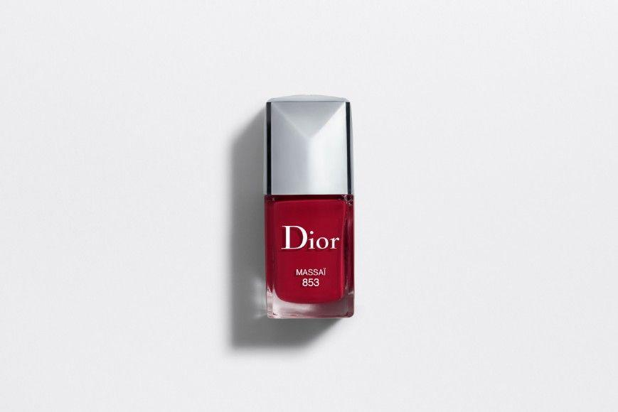 """<p><strong>Dior</strong></p><p>dior.com</p><p><strong>$28.00</strong></p><p><a href=""""https://go.redirectingat.com?id=74968X1596630&url=https%3A%2F%2Fwww.dior.com%2Fen_us%2Fproducts%2Fbeauty-Y0002959_F000355853-dior-vernis-couture-color-gel-shine-long-wear-nail-lacquer&sref=https%3A%2F%2Fwww.harpersbazaar.com%2Fbeauty%2Fnails%2Fg34074467%2Fthanksgiving-nail-art-ideas%2F"""" rel=""""nofollow noopener"""" target=""""_blank"""" data-ylk=""""slk:Shop Now"""" class=""""link rapid-noclick-resp"""">Shop Now</a></p>"""