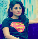 Best known for <em>Dhoom</em>, the actress charges <strong>2 crores</strong> for her stay during Bigg Boss season 9.