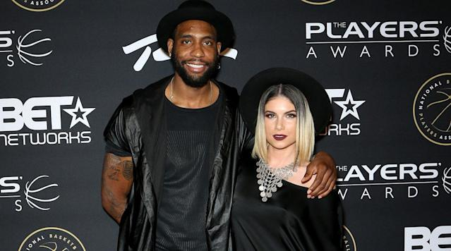 "<p>Former NBA player Rasual Butler and his wife, Leah LaBelle were killed in a single car crash in the early hours of Wednesday morning in Studio City, California. The deaths were <a href=""http://www.tmz.com/2018/01/31/rasual-butler-dead-car-crash/"" rel=""nofollow noopener"" target=""_blank"" data-ylk=""slk:first reported by"" class=""link rapid-noclick-resp"">first reported by</a> TMZ. </p><p>At around 2 a.m., Butler reportedly lost control of his Range Rover, struck a parking meter and flipped before slamming into a wall. According to TMZ, police officers believe that Butler's car was speeding before it lost control. NBC Los Angeles <a href=""https://www.nbclosangeles.com/news/local/Two-People-Dead-After-Car-Plows-Into-Studio-City-Building-471914503.html"" rel=""nofollow noopener"" target=""_blank"" data-ylk=""slk:reported"" class=""link rapid-noclick-resp"">reported</a> that police said the vehicle was traveling at speeds two to three times higher than the limit.</p><p>The Los Angeles County coroner's department <a href=""https://www.usatoday.com/story/sports/nba/2018/01/31/ex-nba-player-rasual-butler-dies-single-vehicle-accident/1083466001/"" rel=""nofollow noopener"" target=""_blank"" data-ylk=""slk:confirmed"" class=""link rapid-noclick-resp"">confirmed</a> Butler's identity to <em>USA Today</em>.</p><p>Butler, 38, was drafted out of La Salle by the Miami Heat in the second round of the 2002 NBA draft. He went on to play for the Heat, Hornets, Clippers, Bulls, Raptors, Pacers, Wizards and Spurs from 2002 to 2016. Most recently, Butler was expected to play a second season in the BIG3 League.</p><p>The Indiana Pacers issued the following statement:</p><p>""Our entire organization is deeply saddened after learning of the death of Rasual Butler and his wife, Leah LaBelle. In his one season with us, Rasual was the consummate team player and a great role model for our younger players on how a professional should prepare and act, while being a positive influence on everyone who associated with him. We offer our sincerest condolences to he and his wife's family.""</p><p>LaBelle was a contestant on the third season of American Idol.</p>"