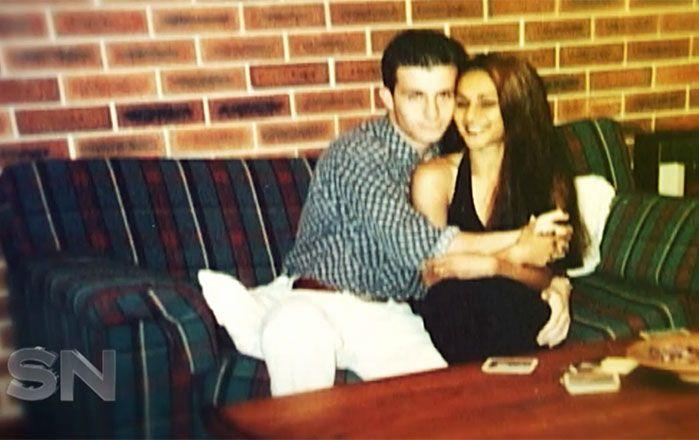 Joe Cinque was killed by his girlfriend, Anu Singh, who injected him with heroin.