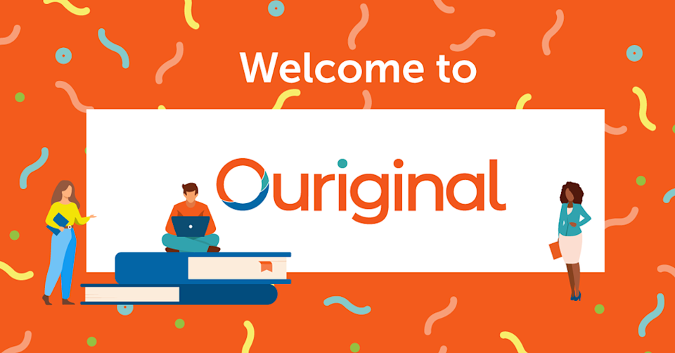 Ouriginal launches its lates plagiarism prevention solution