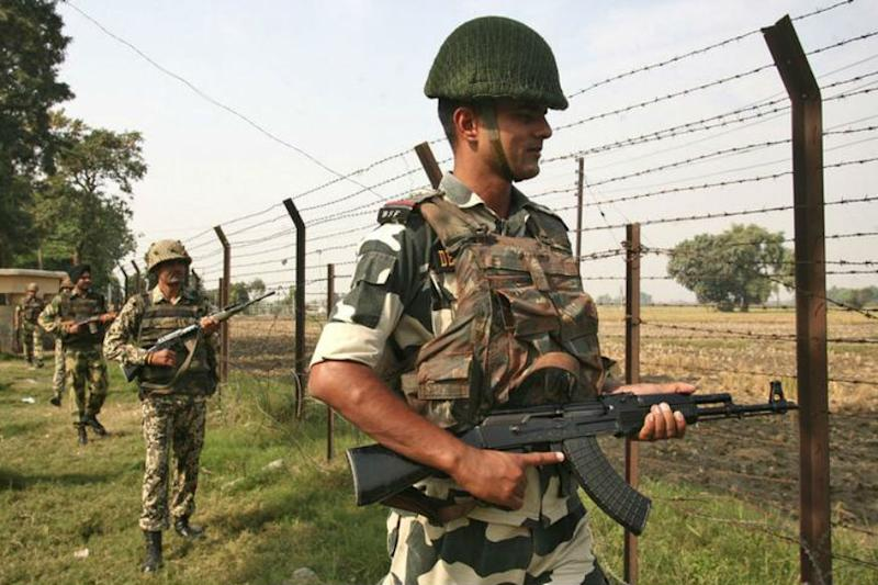 Govt Clears Rs 15,935 Crore Plan to Give Armed Forces Much-needed Firepower
