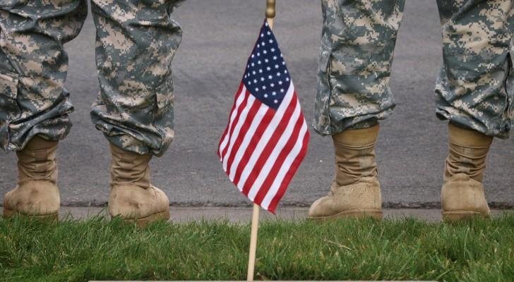 10 Memorial Day Quotes To Thank Our Veterans