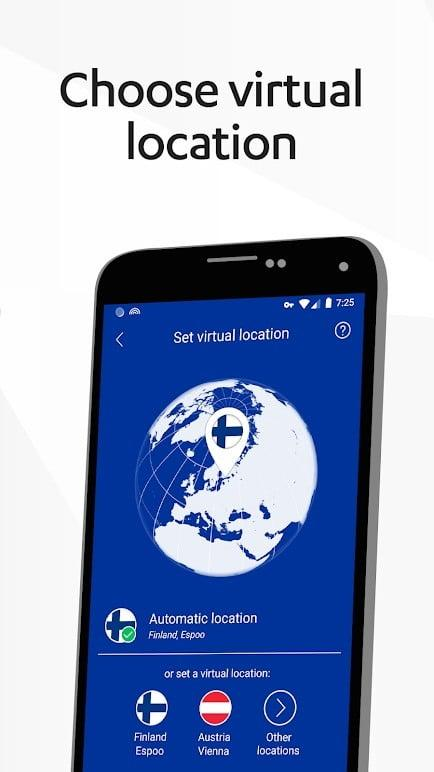 best vpn for android freedome vpn2