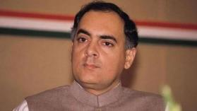 Ex-PM Rajiv Gandhi's murder convicts plead for mercy killing