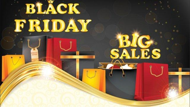 Black Friday 2016 Best Tesco Deals On Tvs Laptops Home Appliances Tech Toys And More Bargains