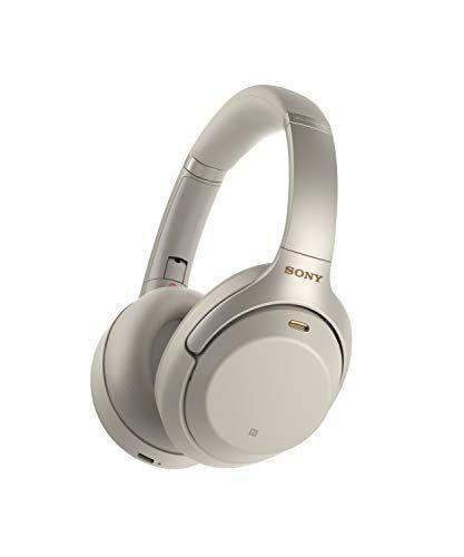 "<p><strong>Sony WH-1000XM3 Headphones</strong></p><p>amazon.com</p><p><strong>$348.00</strong></p><p><a href=""https://www.amazon.com/dp/B07G4YL6BM?tag=syn-yahoo-20&ascsubtag=%5Bartid%7C10055.g.25643343%5Bsrc%7Cyahoo-us"" rel=""nofollow noopener"" target=""_blank"" data-ylk=""slk:Shop Now"" class=""link rapid-noclick-resp"">Shop Now</a></p><p>Not only can excessive noise potentially damage your hearing, but it also can affect your sleep, blood pressure, and even heart rate, according to the National Institutes of Health.</p><p><strong>LAB TRICK: </strong>Tune out distractions with noise-canceling headphones like<a href=""http://www.amazon.com/dp/B07G4YL6BM/?tag=syn-yahoo-20&ascsubtag=%5Bartid%7C10055.g.25643343%5Bsrc%7Cyahoo-us"" rel=""nofollow noopener"" target=""_blank"" data-ylk=""slk:Sony's WH-1000XM3 wireless set"" class=""link rapid-noclick-resp""> Sony's WH-1000XM3 wireless set</a>. The top-of-the-line pair was rated super comfortable in our Media & Tech Lab tests.</p>"