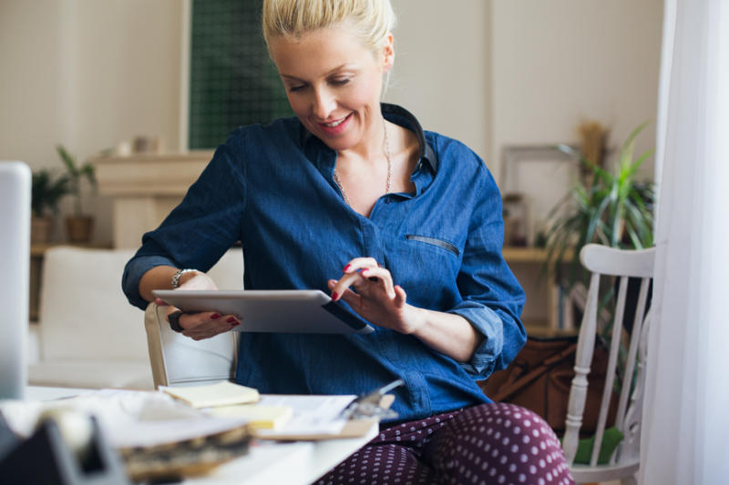 Should You Itemize? Tax Deduction Wisdom from TurboTax