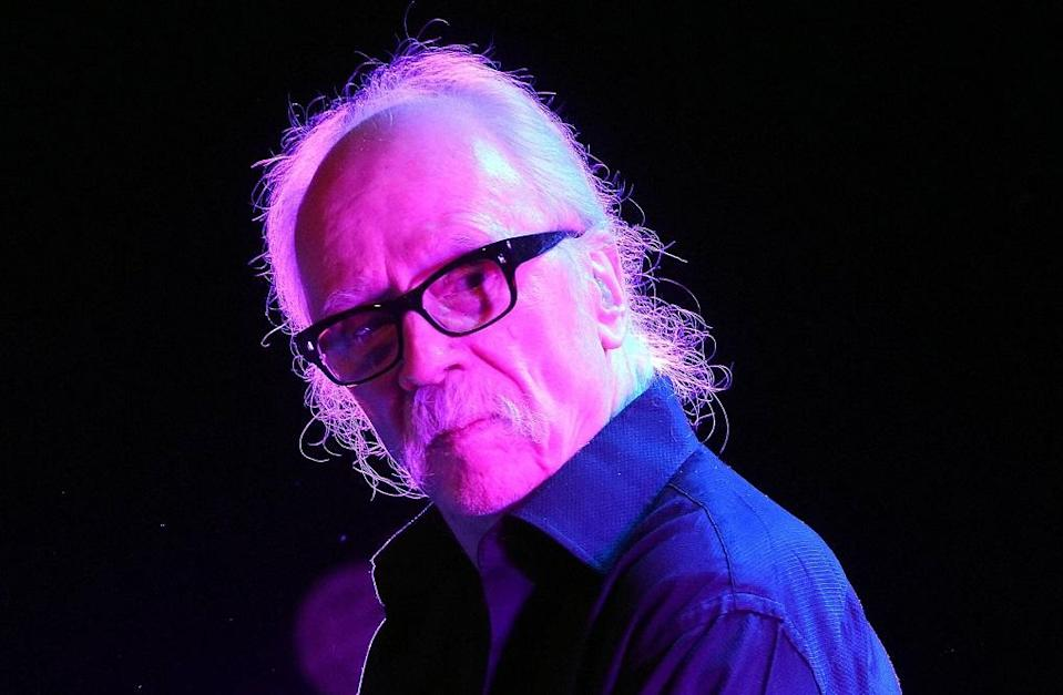 <p>69 years old today, director John Carpenter is a cult icon thanks to such fan favourites as 'Halloween,' 'Escape From New York,' 'The Thing' and 'Big Trouble in Little China.' However, there are plenty of major movies he came close to calling the shots on, some of which may surprise you. (Picture credit: WENN.com) </p>