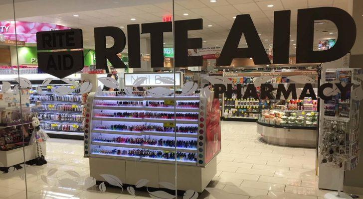 A New CEO is One Reason Why Rite Aid's Long-Term Prospects are Improving