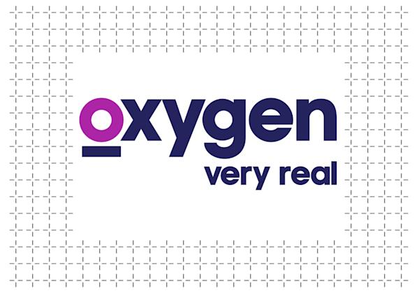 Oxygen Media Unwrapped A Number Of Series At Tca Today Including One About Crimes That Started With Social Media And Another About Aspiring Millennial