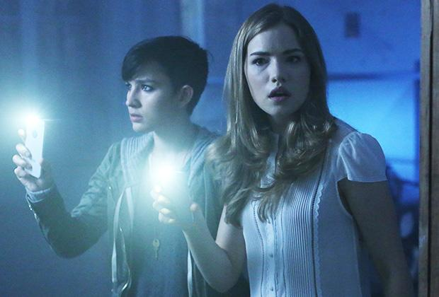 Scream Season 3 May Reboot The Show & It's Way Too Cruel