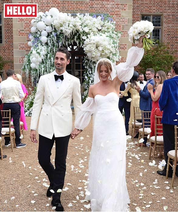 Millie-Mackintosh-wedding-flower-arch