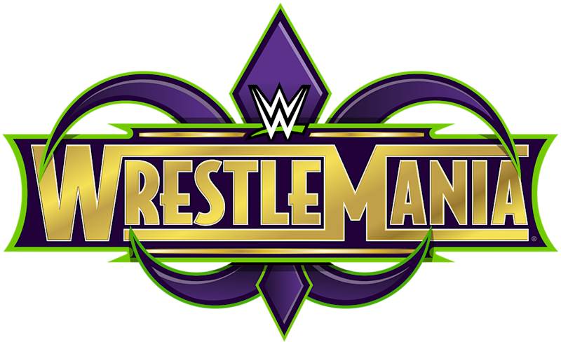 WWE WrestleMania 34: What worked, what didn't, what comes next
