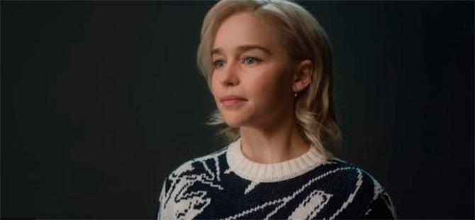 Emilia Clarke y Lena Headey exponen los estereotipos que sufren las actrices en los castings de Hollywood (VIDEO)