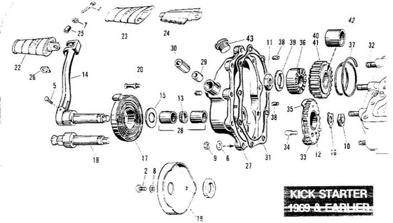 volvo c70 front suspension diagram
