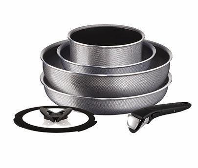 https://www.tefal-home.com.tw/product/87