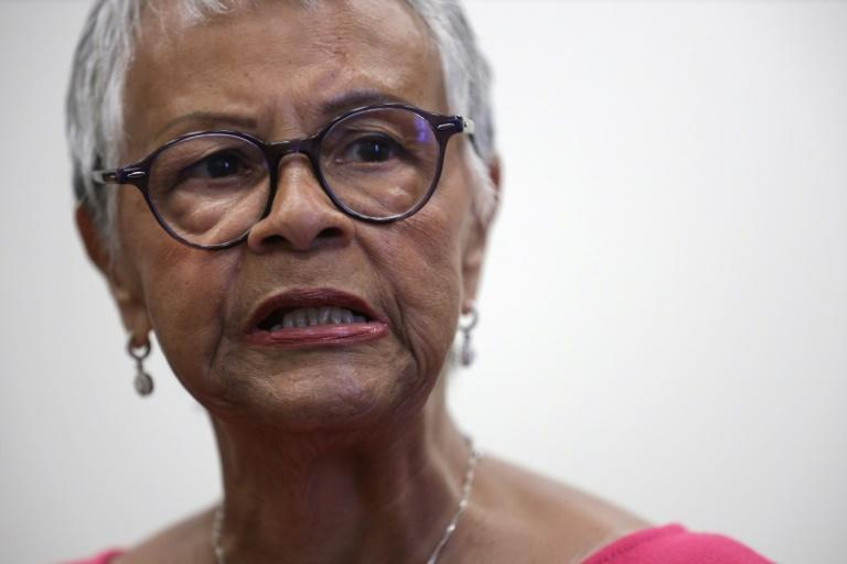 Representative Bonnie Coleman, a 75-year-old cancer survivor, tested positive for Covid-19