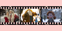 """<p>If you can think back to the days before Netflix, you'd remember that there were two different types of <a href=""""https://www.goodhousekeeping.com/holidays/christmas-ideas/g1315/best-christmas-movies/"""" rel=""""nofollow noopener"""" target=""""_blank"""" data-ylk=""""slk:Christmas movies"""" class=""""link rapid-noclick-resp"""">Christmas movies</a>: There were the ones that came out in the theater, and required convincing your parents to take a trip to the multiplex during the hustle-bustle of the holidays (and all the planning, popcorn and time that entails) in order to see them. Or there were the ones you saw on TV — if you remembered to check the listings and keep track of when they aired, because once they were gone, that was it for a year.</p><p>Now, both specials and movies are all available to watch at home, and they're on whenever you want, thanks to streaming. The best <a href=""""https://www.goodhousekeeping.com/holidays/christmas-ideas/g23303771/christmas-movies-for-kids/"""" rel=""""nofollow noopener"""" target=""""_blank"""" data-ylk=""""slk:kids' Christmas movies"""" class=""""link rapid-noclick-resp"""">kids' Christmas movies</a> on Netflix will be there for the entire season, ready whenever you have the time to watch them. And it's not just full-length movies, either. There are half-hour specials for the toddlers and preschoolers who still want in on the holiday fun, or hourlong holiday-themed episodes of favorite <a href=""""https://www.goodhousekeeping.com/life/entertainment/g26977251/netflix-shows-for-tweens/"""" rel=""""nofollow noopener"""" target=""""_blank"""" data-ylk=""""slk:Netflix shows for tweens"""" class=""""link rapid-noclick-resp"""">Netflix shows for tweens</a> and teens. You don't even have to be on the """"Nice"""" list to access any of them! Here are our favorite kids Christmas movies, specials and holiday episodes currently on Netflix.</p>"""
