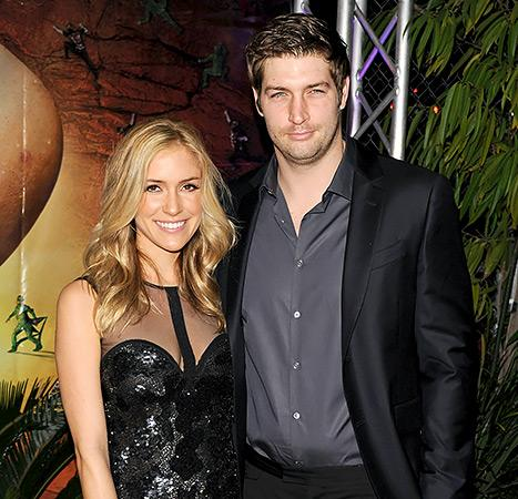 Kristin Cavallari Expecting Second Baby Boy With Husband Jay Cutler