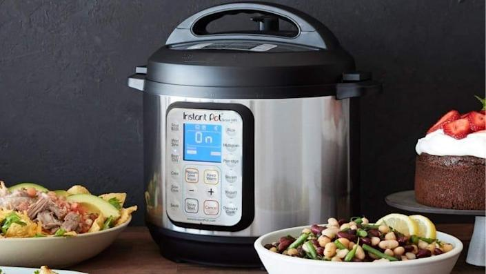 Make your cooking prep easier with this smart item.