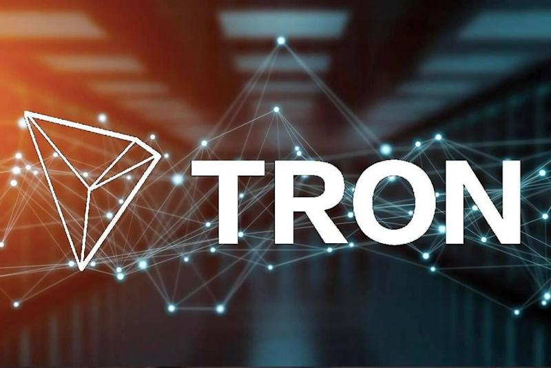 Tron's largest decentralised exchange acquired by Poloniex