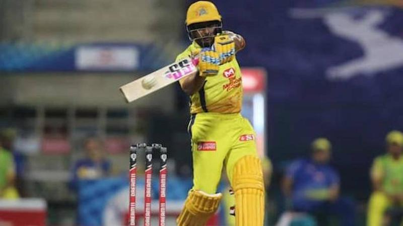 India should have picked Rayudu for 2019 WC: Shane Watson