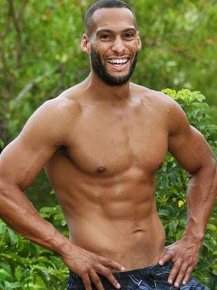 <p>Retired AFL player Josh has shown his competitive side while on I'm A Celebrity Get Me Out Of Here. And we think the handsome young chap definitely has what it takes to be the next Australian Bachelor, and if you go on social media you can see why, he seems to be a popular guy with the ladies.</p>
