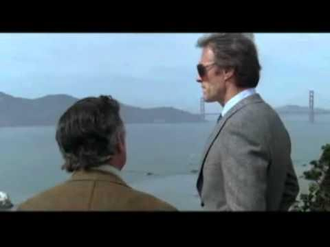 """<p>Dirty Harry's hot dog diatribe makes no sense, which is why it makes all the sense in the world.</p><p><a class=""""link rapid-noclick-resp"""" href=""""https://www.amazon.com/Sudden-Impact-Clint-Eastwood/dp/B0091X0552?tag=syn-yahoo-20&ascsubtag=%5Bartid%7C2139.g.36570036%5Bsrc%7Cyahoo-us"""" rel=""""nofollow noopener"""" target=""""_blank"""" data-ylk=""""slk:Stream it here"""">Stream it here</a></p><p><a href=""""https://www.youtube.com/watch?v=ZpZ_fakwSwc"""" rel=""""nofollow noopener"""" target=""""_blank"""" data-ylk=""""slk:See the original post on Youtube"""" class=""""link rapid-noclick-resp"""">See the original post on Youtube</a></p>"""