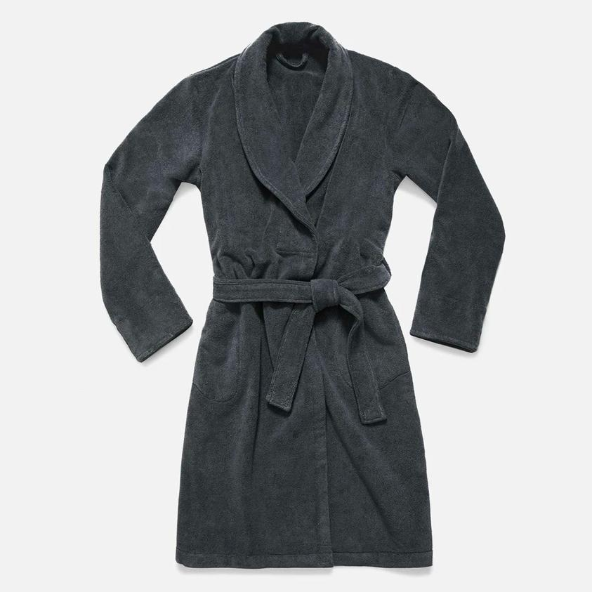 brooklinen super-plush robe, best gifts for wife
