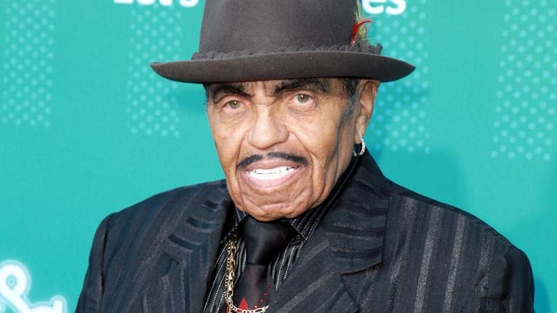 Joe Jackson To Be Remembered With Public and Private Memorial Services