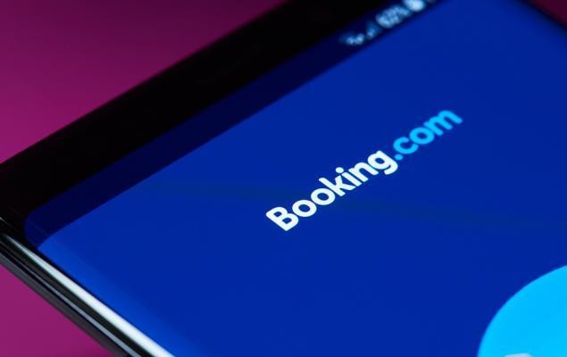 Booking Holdings (BKNG) Q4 Earnings & Revenues Top Estimates