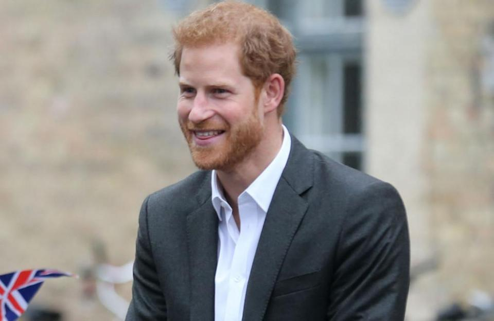 The red-headed son of Prince Charles and the late Princess Diana was actually christened with the first name Henry, making his full name Henry Charles Albert David. But the brother of Prince William – who made a name for himself as the 'bad boy' of the Royal Family before marrying Meghan Markle and abandoning royal duties – has always gone by Harry unless at an official occasion.