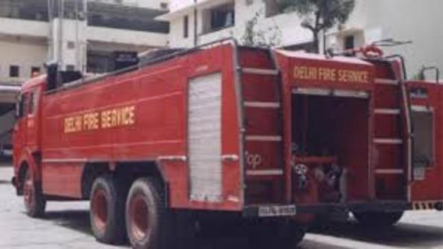 An inquiry is likely to be initiated by the Delhi Fire Department after it was revealed that one of its officials was marked 'absent' in its occurence book.