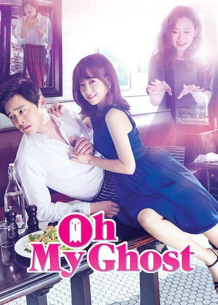 <p>Food, ghosts, and love. What could be better? A lighthearted rom-com, the series is about an assistant chef who gets possessed by a virgin ghost who's determined to make up for her lack of romance by pursuing as many men as possible... including the assistant chef's boss, a culinary star. Oh, what could go wrong?</p>