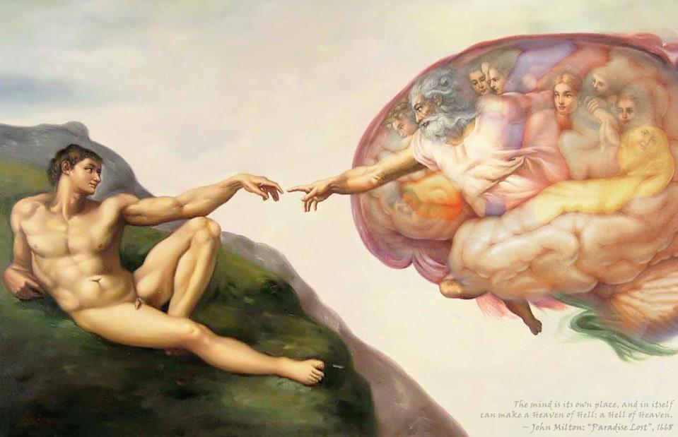 "<span class=""caption"">_Brain of the Sistine Chapel_.</span> <span class=""attribution""><a class=""link rapid-noclick-resp"" href=""https://www.flickr.com/photos/tjblackwell/4679548147"" rel=""nofollow noopener"" target=""_blank"" data-ylk=""slk:Flickr / Tom Blackwell"">Flickr / Tom Blackwell</a>, <a class=""link rapid-noclick-resp"" href=""http://creativecommons.org/licenses/by-sa/4.0/"" rel=""nofollow noopener"" target=""_blank"" data-ylk=""slk:CC BY-SA"">CC BY-SA</a></span>"