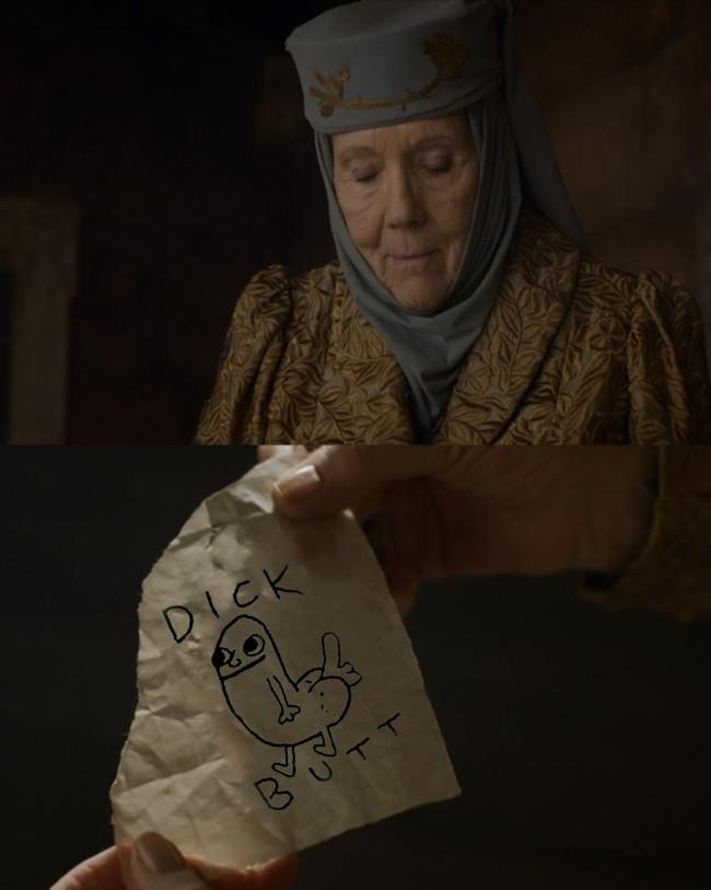 game of thrones memes 607-5