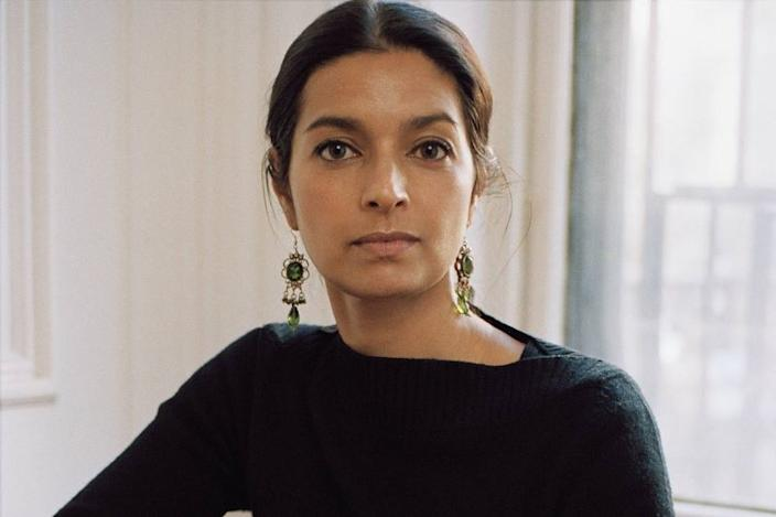 Jhumpa Lahiri's debut collection of short stories — Interpreter of Maladies — published in 1999, won the Pulitzer Prize for Fiction, as well as the PEN/Hemingway Award.