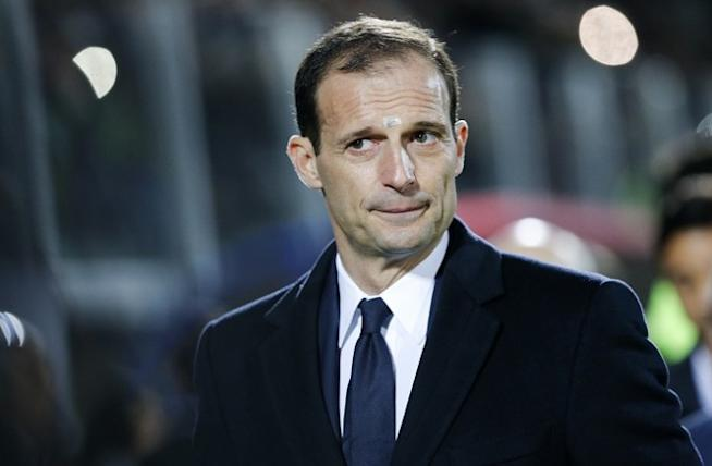 Massimiliano Allegri, Massimiliano Allegri agrees to take over at Arsenal, Arsene Wenger, Arsenal news, Premier League news, Arsenal transfer news