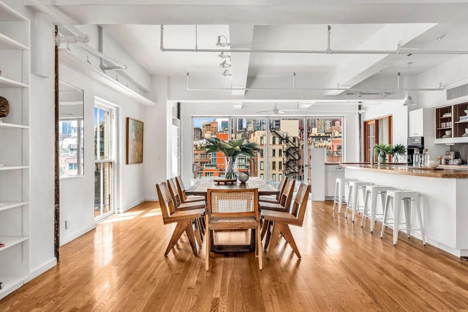Photo credit: Eitan Gamliely for Sotheby's International Realty